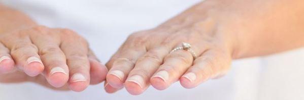 healing hands3